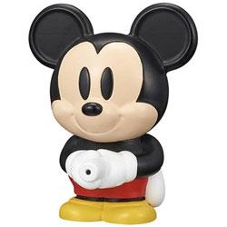 ぷくぷくフレンズ ミッキーマウス
