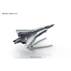メカコレクション マクロスシリーズ Sv-262Ba ドラケンIII ファイターモード(カシム・エーベルハルト機/ヘルマン・クロース機)