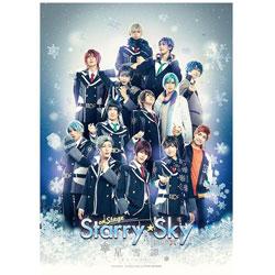 「Starry☆Sky on STAGE」 SEASON2 〜星雪譚〜 DVD