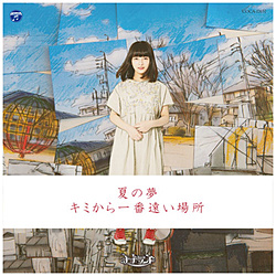 ナナランド/ タイトル未定 Type-G CD