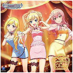 (ゲーム・ミュージック)/ THE IDOLM@STER CINDERELLA GIRLS STARLIGHT MASTER for the NEXT! 03 Gossip Club