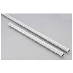 直管形LEDランプ (20形 グロースタート式、ラピッド式、インバーター方式対応 昼白色相当 口金G13) G13-ZX06N