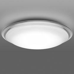 HITACHI(日立) LEDシーリングライト   LEC-AHR1210U [12畳 /リモコン付き /昼光色〜電球色]