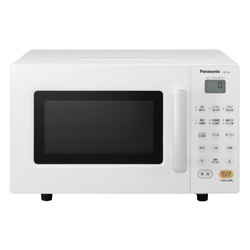 NE-SA1-W オーブンレンジ エレック ホワイト [16L]