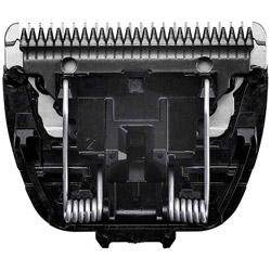 バリカン用替刃 ER9521