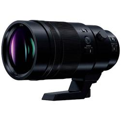 カメラレンズ LEICA DG ELMARIT 200mm / F2.8 / POWER O.I.S.【マイクロフォーサーズマウント】