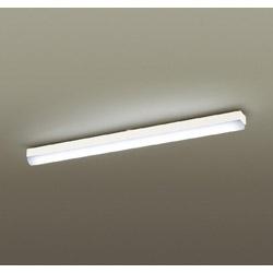 LEDキッチンベースライト HH-SC0050N