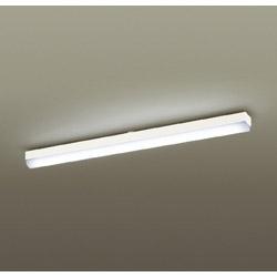 LEDベースライト (4800lm) HH-SC0051N 昼白色