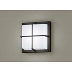 天井直付型・壁直付型 LED(昼白色)ポーチライト・拡散タイプ・密閉型・防雨型 LGW85235BCE1
