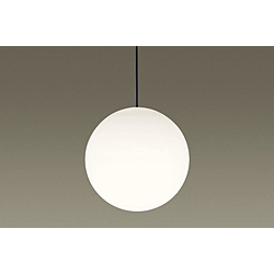 LEDペンダントライト 60形電球色 LGB15031BZ