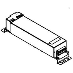 LED電源ユニット 位相調光 100V用 NNK06011NLG1