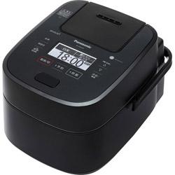 SR-VSX109-K 炊飯器 [5.5合]