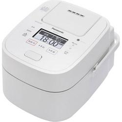 SR-VSX109-W 炊飯器 [5.5合]