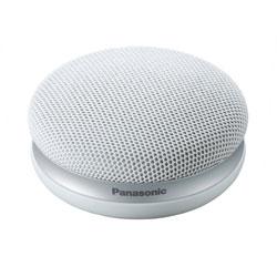 ポータブルワイヤレススピーカー SC-MC30-W ホワイト [Bluetooth対応]