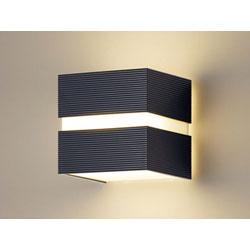 LED電球ポーチライト(ひとセンサなし) HH-SD0014L