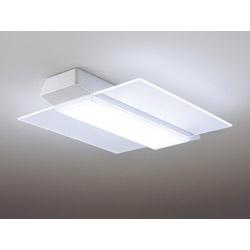 HH-CD0898A LEDシーリングライト AIR PANEL LED THE SOUND LINK STYLE LEDモデル [8畳 /昼光色〜電球色 /リモコン付き]