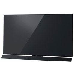 TH-65GZ1800 [65V型 / 4K対応] VIERA(ビエラ) 地上・BS・110度CSデジタル 4K対応 有機ELテレビ TH-65GZ1800  [65V型 /4K対応 /YouTube対応]