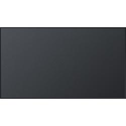 業務用ディスプレイ スタンダード SQ1シリーズ  TH-65SQ1J [ワイド /4K(3840×2160)]