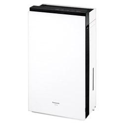 Panasonic(パナソニック) 空間除菌脱臭機「ジアイーノ」 F-MV4100-WZ ホワイト [適用畳数:18畳]