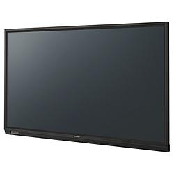 タッチスクリーン65V型液晶ディスプレイ   TH-65BQ1J