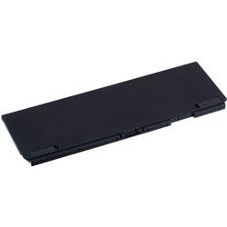CF-FVシリーズ用バッテリーパック(S)  ブラック CF-VZSU1RJS