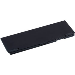 CF-FVシリーズ用バッテリーパック(L)  ブラック CF-VZSU1SJS