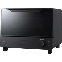 Panasonic(パナソニック) 【2021/02/01発売予定】 オーブントースター ビストロ ブラック NT-D700-K