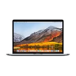 MacBook Pro 15-inch 2018 i7-2.6GHz 16GB 512GB Radeon Pro 560X MR942J/A Pro15.1 SGY
