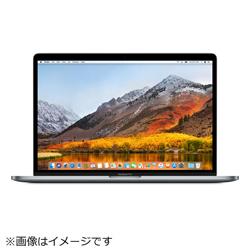 MacBook Pro 15-inch 2018 i9-2.9GHz 32GB 1TB Radeon Pro 560X US MR952JA/A Pro15.1 SGY