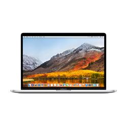 MacBook Pro 15-inch 2018 i7-2.6GHz 16GB 512GB Radeon Pro 560X MR972J/A Pro15.1 SL