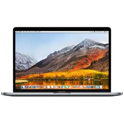 MacBook Pro 15-inch 2018 i9-2.9GHz 32GB 1TB Radeon Pro Vega 20 MUQH2J/A Pro15.1 SL