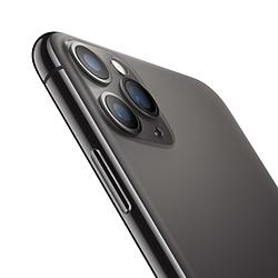 iPhone11 Pro Max 256GB スペースグレイ MWHJ2J/A docomo