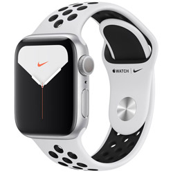 Series5 Nike GPS