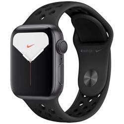 Series5 Nike+ GPS