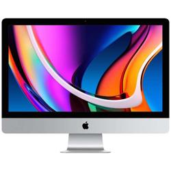iMac Retina5K 27-inch 2020 i5-3.3GHz 8GB 512GB AMD Radeon Pro 5300 MXWU2J/A