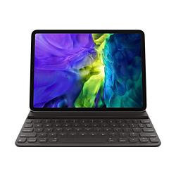iPad Air(第4世代)・11インチiPad Pro(第2世代)用Smart Keyboard Folio - 英語(US)   MXNK2LL/A