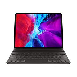 12.9インチiPad Pro(第4世代)用Smart Keyboard Folio - 中国語(ピン音)   MXNL2LC/A