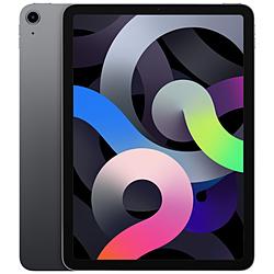 Apple(アップル) iPad Air 10.9インチ 256GB Wi-Fiモデル MYFT2J/A スペースグレイ(第4世代)    [256GB]