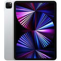 11インチiPad Pro Wi-Fi 1TB - シルバー   MHR03J/A [1TB]