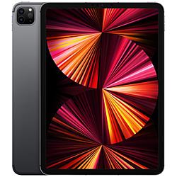11インチ(第3世代) iPad Pro スペースグレイ 2TB 11インチ(第3世代) iPad Pro スペースグレー MHWE3JA