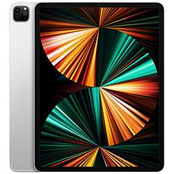12.9インチ(第5世代) iPad Pro シルバー 512GB 12.9インチ(第5世代) iPad Pro シルバー MHR93JA
