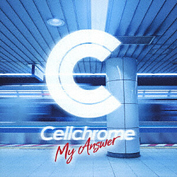 Cellchrome/ My Answer 通常盤