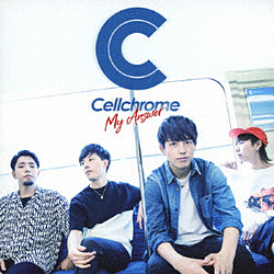 Cellchrome/ My Answer セルクロ盤B