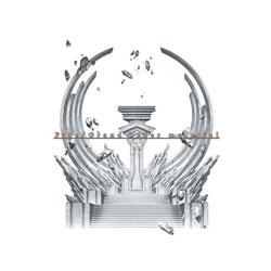 Fate/Grand Order material IV 【書籍】