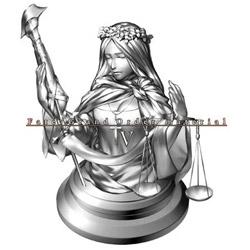 Fate/Grand Order material V 【書籍】