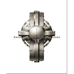 Fate/Grand Order material VII 【書籍】
