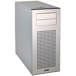 PCケース Lian Li PC-7Nシリーズ