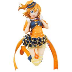 【在庫限り】 ラブライブ!スクールアイドルフェスティバル 高坂 穂乃果 1/7 PVC製塗装済完成品