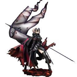【再販】 Fate/Grand Order アヴェンジャー/ジャンヌ・ダルク[オルタ] 1/7 PVC製塗装済完成品