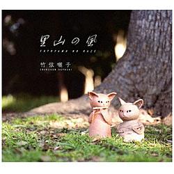 竹弦囃子/ 里山の風